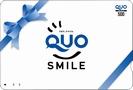 500円QUOカード画像